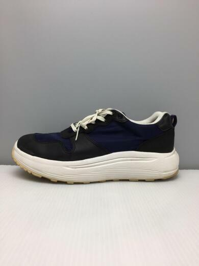 EYTYS  28.5cm Jet Combo  Fashion sneakers 4020 Fr… - image 9