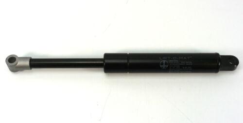 STABILUS LIFT-O-MAT Gasdruckfeder Gasfeder 0854481300N F02