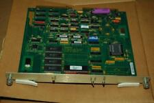 Beckman Coulter Lh750 Lh 750 1500 Diluter Board 1 Ar 1ar 175672 30 Day Warranty