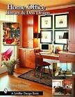Home Office: Library, and Den Design by Tina Skinner (Paperback, 2003)