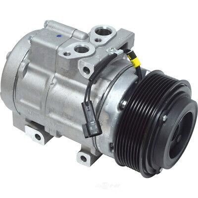 A//C Compressor-RS20 Compressor Assembly UAC CO 29116C