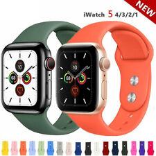 Apple Watch 1,2,3,4 Sena watch band