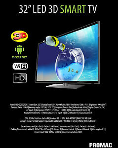 Promac-32in-SMART-LED-TV-Internet-3D-Function-For-Sale