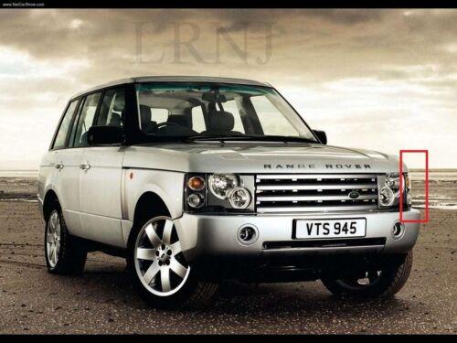 Land Rover Range Rover L322 03-05 Sinistra Lato Destro Anteriore Freccia Luce