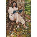 Poemas Con-Sentidos by Milena Lopez Castano (Paperback / softback, 2013)