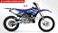 Custom-Graphics-Decal-Kit-for-Yamaha-YZ125-YZ250-YZ-125-2015-2016-2017-2018-2019 thumbnail 8