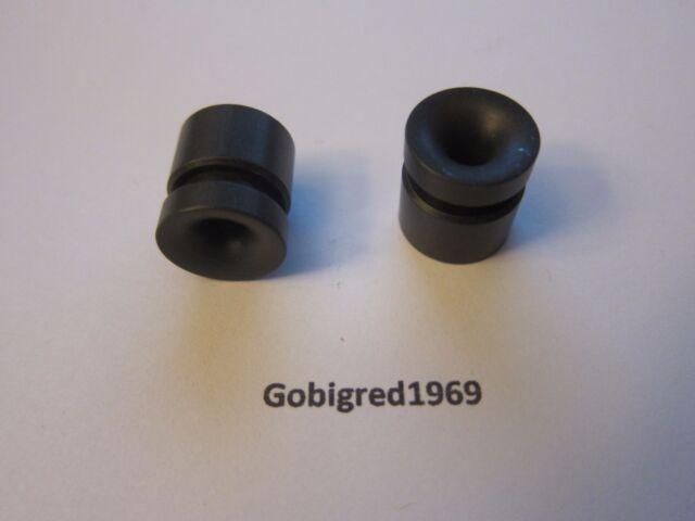 Stihl Brushcutter Eyelet Supercut Sleeve 2-1 2-2 40-2 4002-713-8305 Genuine