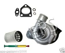 Turbolader GT 25 BMW 330d - BMW E46 X5 184PS 135KW 704361-0004 2247691H ---