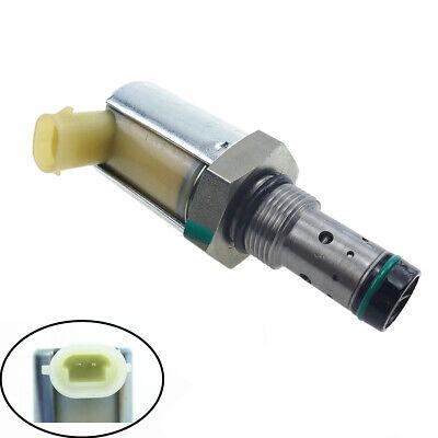 IPR VALVE Fuel Injection Pressure Regulator Fits CM5126 FORD DIESEL 6.0L 03-10