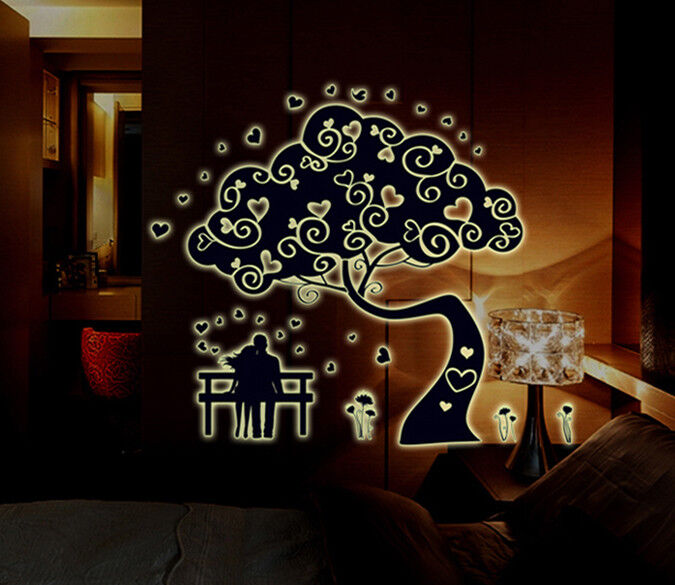 3D Baum Kunst Muster 78 Tapete Tapeten Mauer Foto Familie Tapete Wandgemälde DE