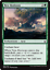 MTG-War-of-Spark-WAR-All-Cards-001-to-264 thumbnail 170