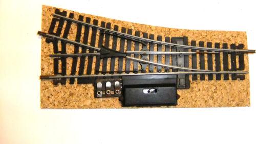 0,35 €//lfd.M 12 Weichenunterlagen *Spur N: 30 lfd Meter  Kork Gleisbettung