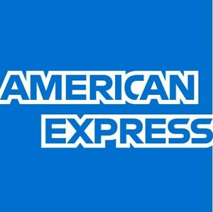 *EXTRA $70!! American Express Card Referral For Delta Card