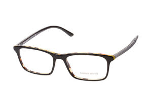 c3eb5afa9bdb Brand New 2018 Giorgio Armani Eyeglasses AR 7145 5622 Rx Authentic ...