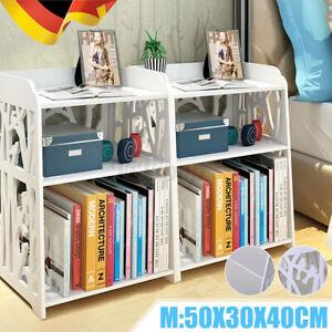 M-Carved-Bedside-Rack-Bedroom-Nightstand-Shelf-Storage-Organizer-Hallway-Hom