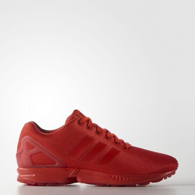 adidas Originals ZX Flux Shoes Men's