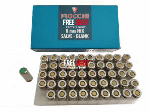 Free Ship! Blank Muzzle Brake For 9mm 1//2 x 36 Centerdrilled For DIY//Gunsmith