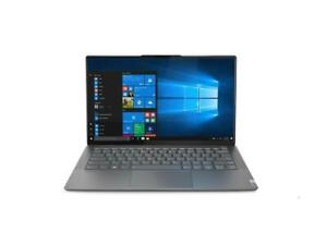 New-Lenovo-IdeaPad-S940-81R00000US-14-039-039-UHD-IPS-Laptop-Intel-i7-8565U-8GB-256GB