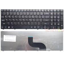 Keyboard for Acer Aspire 5742 5742G 5742Z 5742ZG 5750 5750G 5750Z 5336 7551 5741