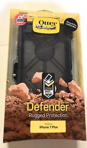 OtterBox-Defender-Series-Case-for-Apple-iPhone-7-Plus-iPhone-8-Plus-Compatible