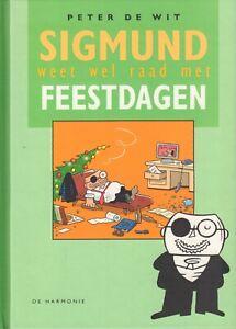 SIGMUND-WEET-WEL-RAAD-MET-FEESTDAGEN-Peter-de-Wit