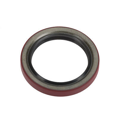 Precision 1209 Wheel and Manual Transmission Output Shaft Seal