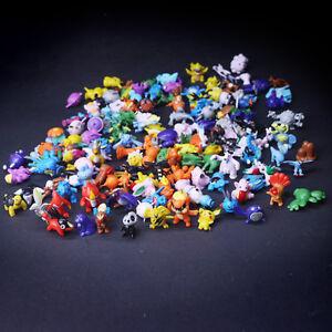 144pcs-Pack-Pokemon-Toy-Set-Mini-Action-Figures-Pokemon-Go-Monster-Gift-2-3cm