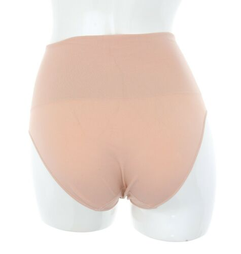 SPANX Vintage Rose Everyday Shaping Panties Brief Women/'s Size XS 3040