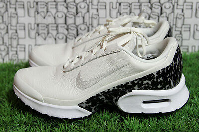 Details about Nike Womens W Air Max Jewell LX Sail White Black 896196 100 8