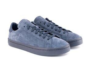 Adidas Court Vantage Shoes CQ2568