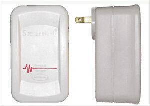 Stetzerizer-Filter-Package-of-6-Stetzerizer-Filters