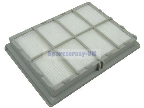 To fit Bosch BSA Series HEPA Vacuum Cleaner Filter 1 Pack