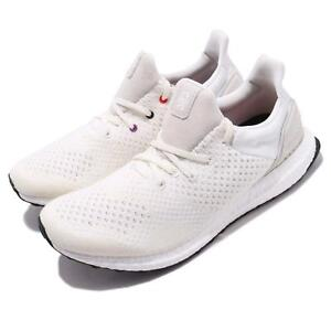adidas-UltraBOOST-Chalk-White-Grey-Mens-Running-Shoes-BOOST-EE3731