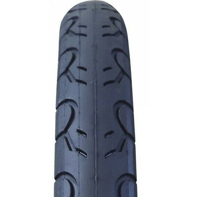 "Kenda Kwest K193 16/""x 1.50/"" Bike Tire Recumbent Stroller Jogger Kids 100psi Fast"