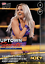 2019-Topps-NOW-WWE-NXT-19-Candice-LeRae-Becomes-1-Contender-for-the-NXT-Women thumbnail 1