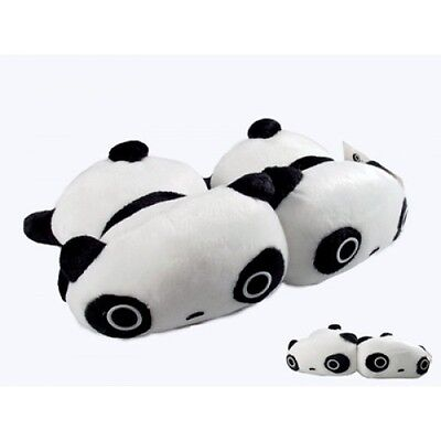 """8"""" SAN-X TWIN TARE PANDA OFFICIAL LICENSED JAPANESE ANIME PLUSH DOLL TOY"""