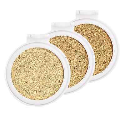 Etude House Precious Mineral Any Cushion Refill, SPF50+/PA+++, 15g