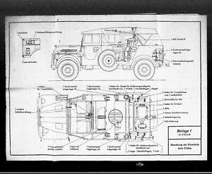 Panzerabwehrkanonen-und-Artilleriehandbuecher-von-1940-1945