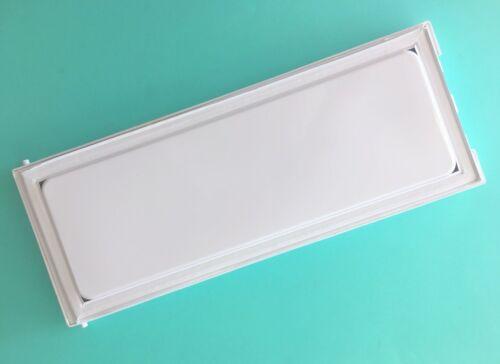 Gefrierfachtür Kühlschrank ORIGINAL Klappe Bauknecht Whirlpool 488000522313