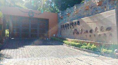 Exclusivo Departamento PH en Ixtapa Frente al Mar