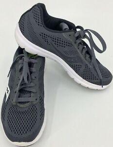 Women's Saucony Sneakers 6.5 Grid Ideal