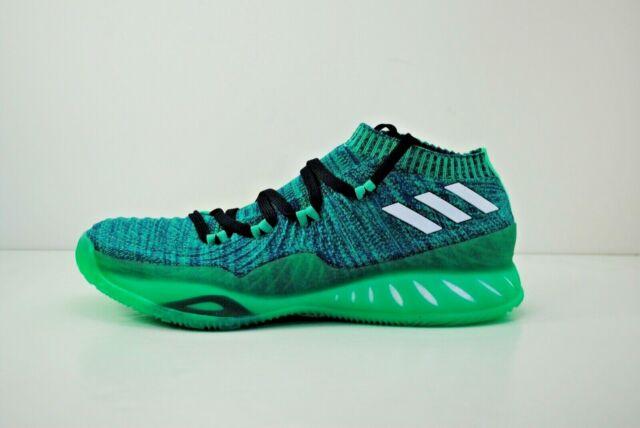 green adidas basketball shoes Buy