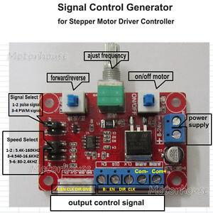 8-24V-12V-Stepper-Motor-Pulse-Signal-Generator-Driver-Controller-Speed-Regulator