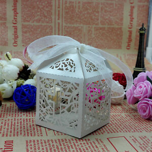 10x-Cross-Hollow-Wedding-Party-Paper-Favor-Candy-Boxes-With-Ribbon-ATAU