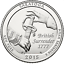 2010-2019-COMPLETE-US-80-NATIONAL-PARKS-Q-BU-DOLLAR-P-D-S-MINT-COINS-PICK-YOURS thumbnail 70
