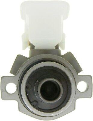 Dorman M390185 New Brake Master Cylinder