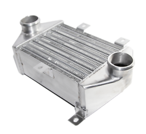 Intercooler-for-91-92-93-94-95-Toyota-MR2-Coupe-2D-2-0L-DOHC-Turbocharged-3SGTE