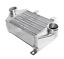 Intercooler-for-91-92-93-94-95-Toyota-MR2-Coupe-2D-2-0L-DOHC-Turbocharged-3SGTE thumbnail 1