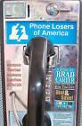 Phone Losers of America by Brad Carter (Paperback / softback, 2010)