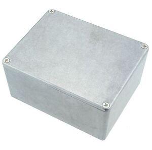 Hammond-1590C-Natural-Diecast-Enclosure-120-x-94-x-56-5mm